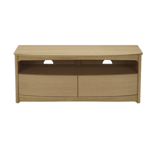 Nathan-Shades-in-Oak-5935-Shaped-TV-Unit-with-Drawers.jpg