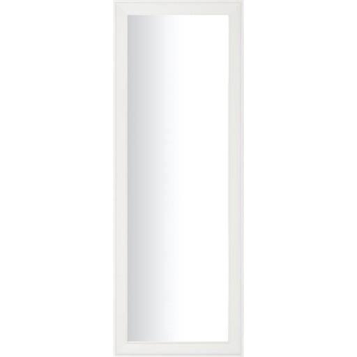 Chichester-56x154cm-Mirror-2.jpg