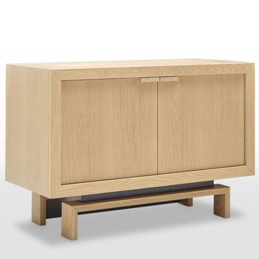 Small-Sideboard-SK5508-Oskar-Collection-Wood-Bros-Furniture.jpg