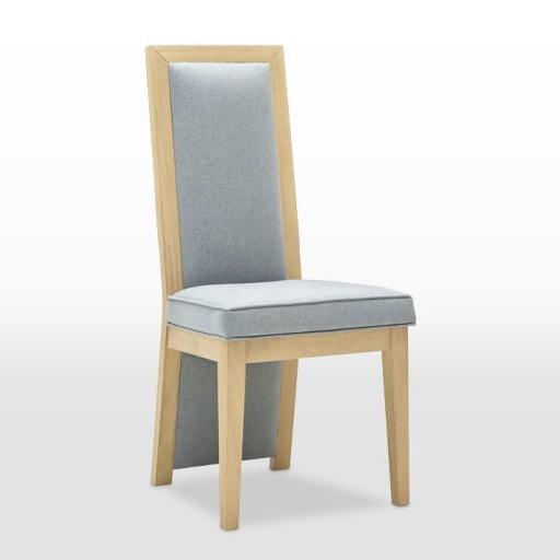 Upholstered-Dining-Chair-SK5502-Oskar-Collection-Wood-Bros-Furniture-4.jpg