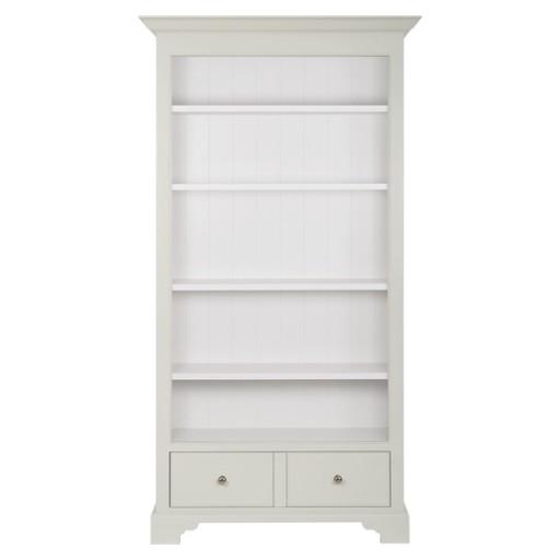 Chichester-Full-Height-Bookcase-Neptune-Furniture.jpg