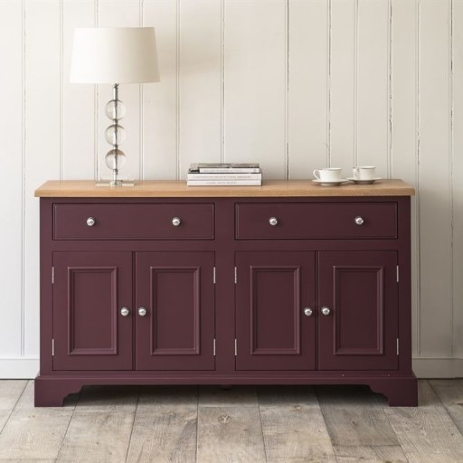 Chichester-5ft-Sideboard-Neptune-Furniture.jpg