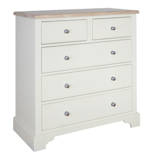 Chichester-5-Drawer-Chest-by-Neptune-.jpeg