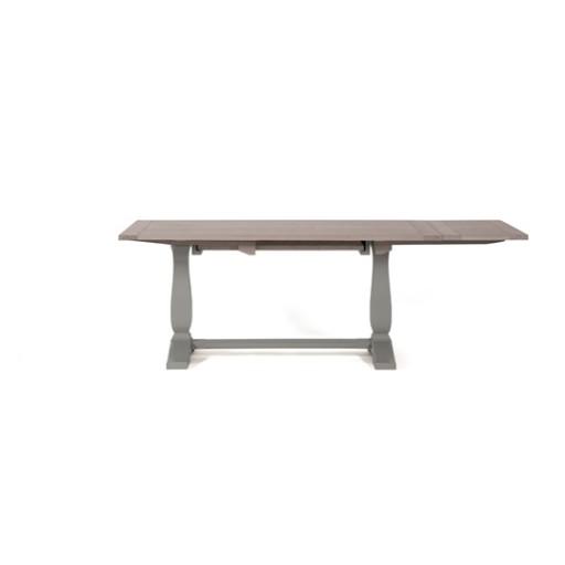 Harrogate-6-10-Seater-Dining-Table-Neptune-Furniture4.jpg