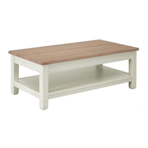 Chichester-Coffee-Table-Neptune-Furniture2.jpg