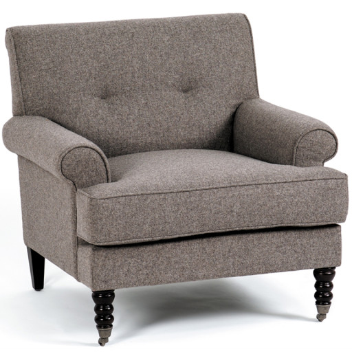 George-Chair-4-Web.jpg