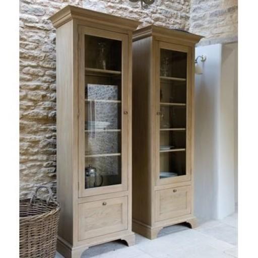 Henley-Narrow-Cabinet5.jpg