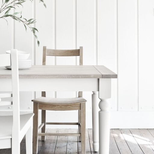 Suffolk-6-10-Seater-Extending-Dining-Table-2.jpg