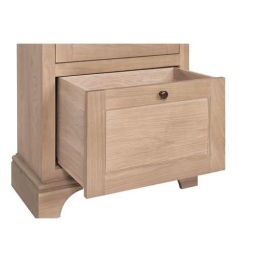Henley-Narrow-Cabinet3.jpg