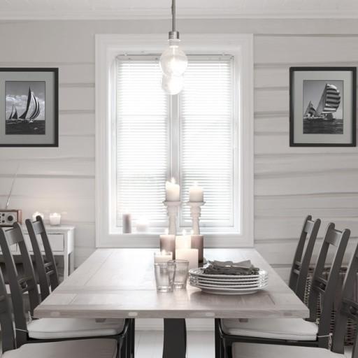 Harrogate-6-10-Seater-Dining-Table-Neptune-Furniture.jpg