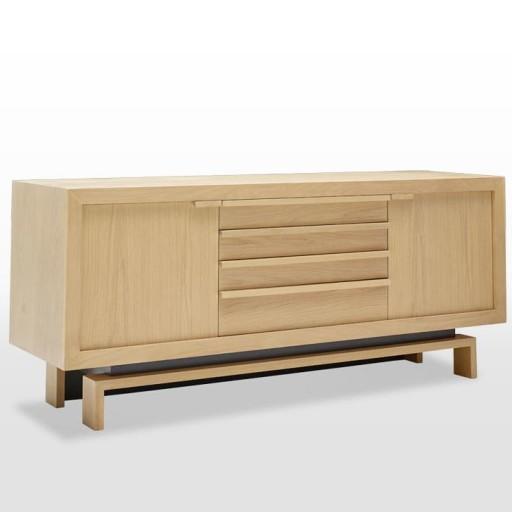 Large-Sideboard-SK5503-Oskar-Collection-Wood-Bros-Furniture.jpg