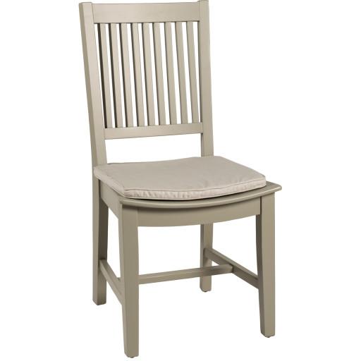 Harrogate-Chair-4-by-Neptune-.jpeg