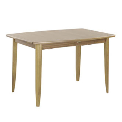 Nathan-Shades-in-Oak-2155-Dining-Table.jpg