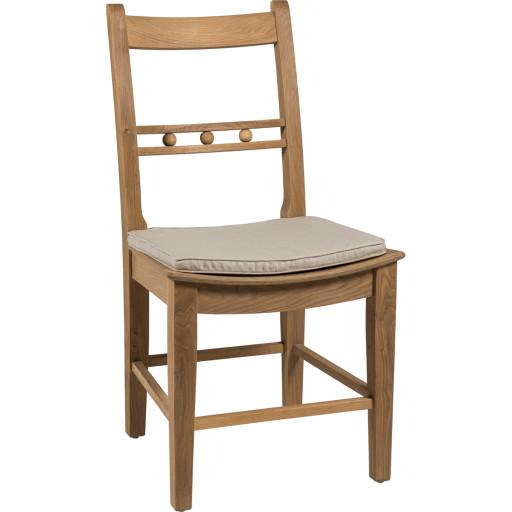 Suffolk-Chair-in-Oak-by-Neptune-Detail1-.jpeg