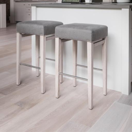 Shoreditch-Upholstered-Bar-Stool-2-Neptune-Furniture.jpeg