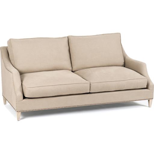 Neptune-Grand-Eva-sofa-1-.jpeg