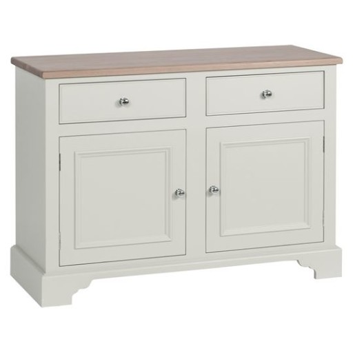 Chichester-4ft-Sideboard.jpg