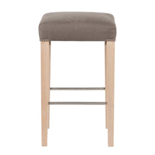 Shoreditch-Upholstered-Bar-Stool.-Neptune-Furniture.jpeg