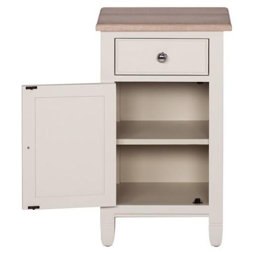Chichester-Bedside-Cabinet-Left-Neptune-Bedroom-Furniture.jpg