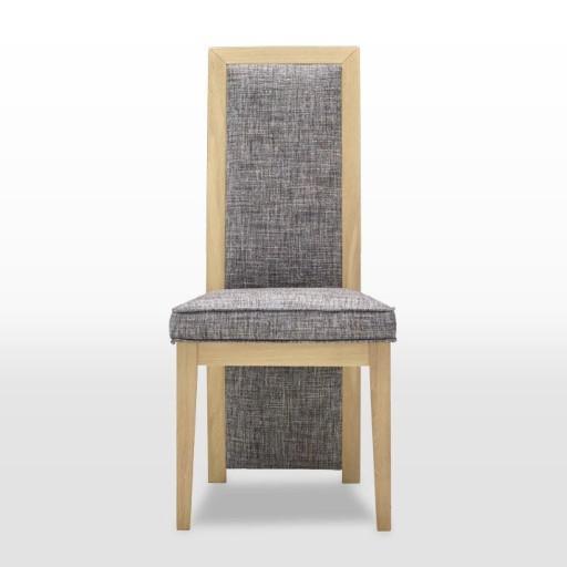Upholstered-Dining-Chair-SK5502-Oskar-Collection-Wood-Bros-Furniture-3.jpg