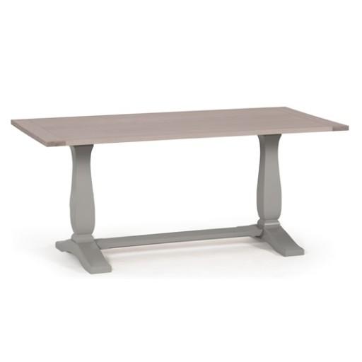 Harrogate-6-Seater-Dining-Table-Neptune-Furniture2.jpg