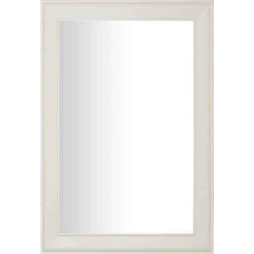 Chichester-56x82cm-Mirror.jpg
