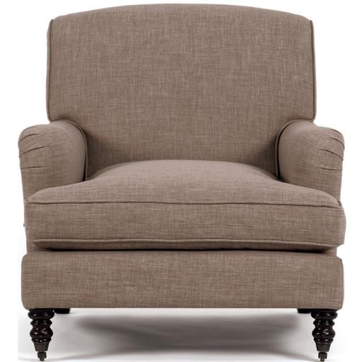 Olivia-Chair.jpg