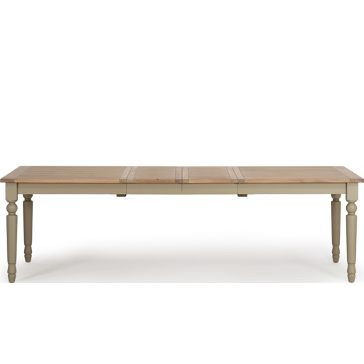 Suffolk-180cm-Extending-Dining-Table-two-leaves-added-.jpeg
