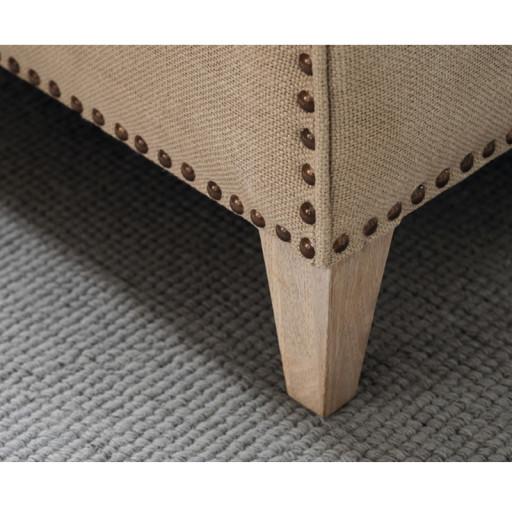 Eva-Chair-3-Web.jpg