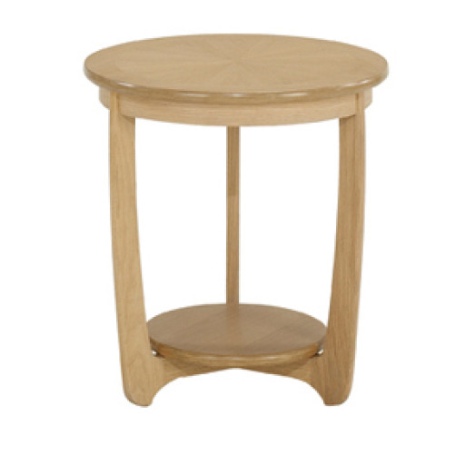 Nathan-Shades-in-Oak-5825-Round-lamp-Table.jpg