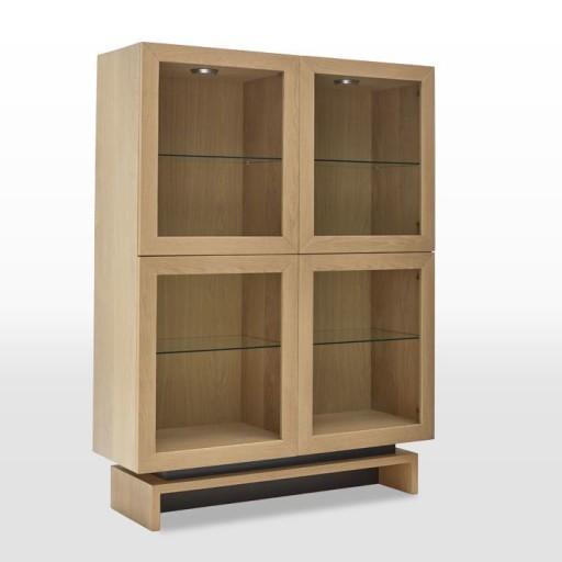 Display-Cabinet-SK5506-Oskar-Collection-Wood-Bros-Furniture.jpg