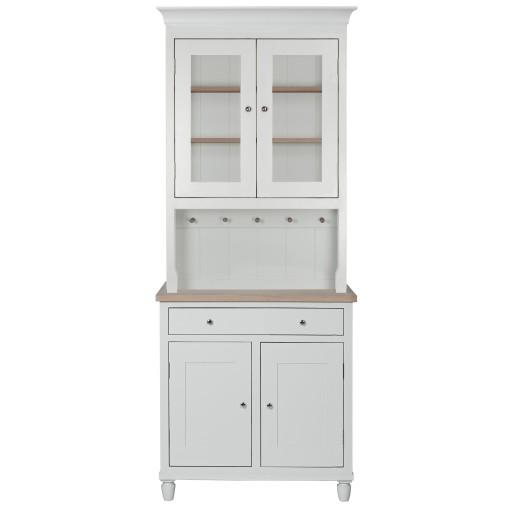 Suffolk-3ft-Glazed-Dresser.jpg