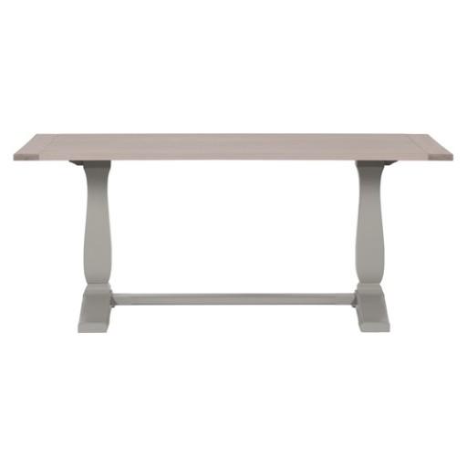 Harrogate-6-Seater-Dining-Table-Neptune-Furniture.jpg