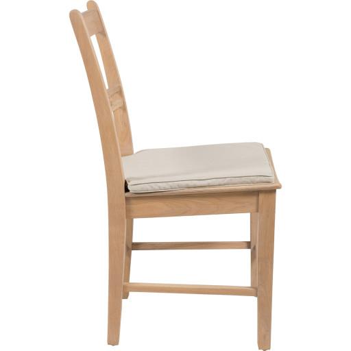 Suffolk-Chair-in-Oak-by-Neptune-Detail4-.jpeg