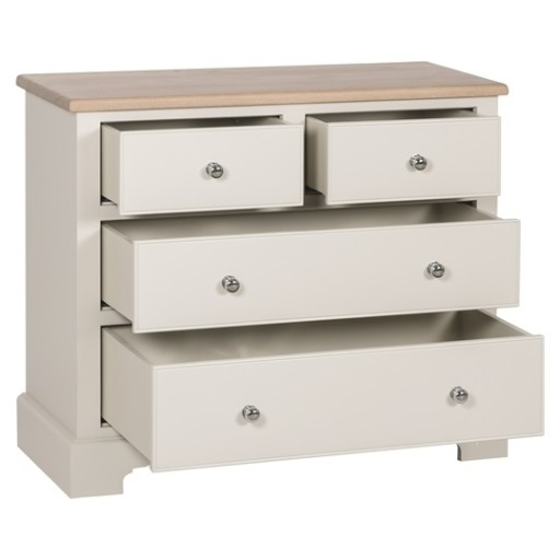 Chichester-Original-Chest-of-Drawers-Neptune-Bedroom-Furniture.jpg