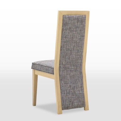 Upholstered-Dining-Chair-SK5502-Oskar-Collection-Wood-Bros-Furniture-2.jpg