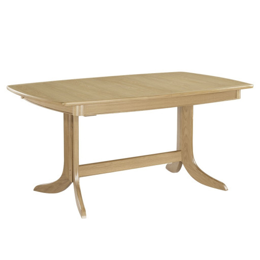 Nathan-Shades-in-Oak-2175-Dining-Table..jpg