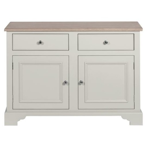 Chichester-4ft-Sideboard2.jpg