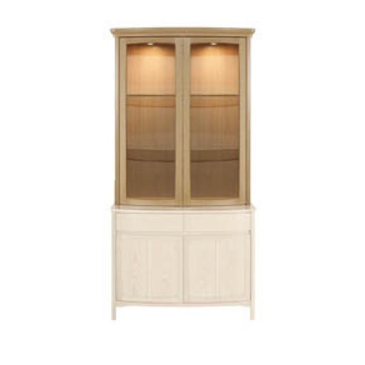 Nathan-Shades-in-Oak-4045-Dresser-Top.jpg