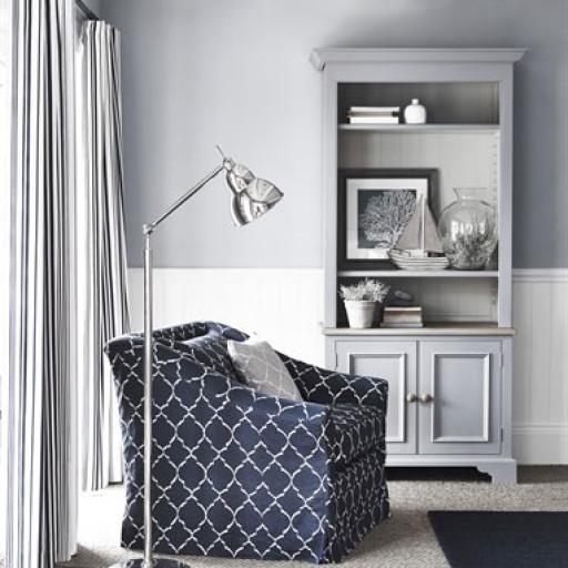 Chichester-3ft-Bookcase-4.jpg