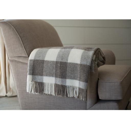 Olivia-Chair-Detail-3.jpg