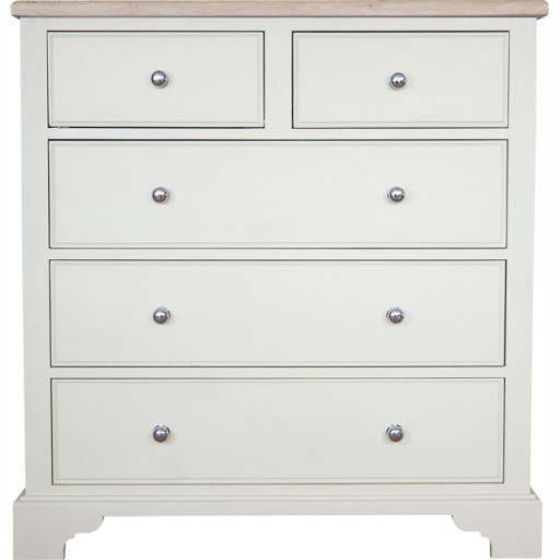 Chichester-5-Drawer-Chest2-by-Neptune-.jpeg