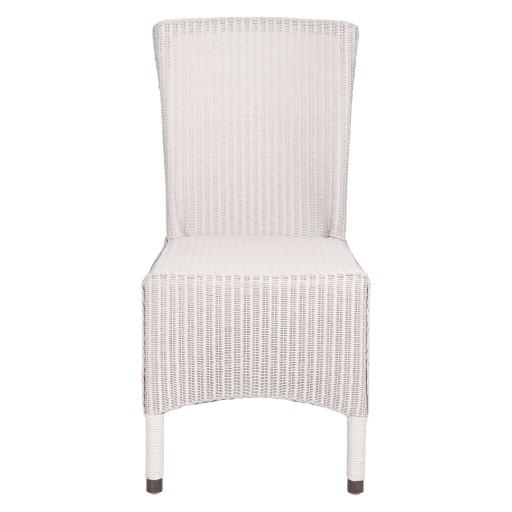 Havana-Lloyd-Loom-Chair-Neptune-Furniture.jpg