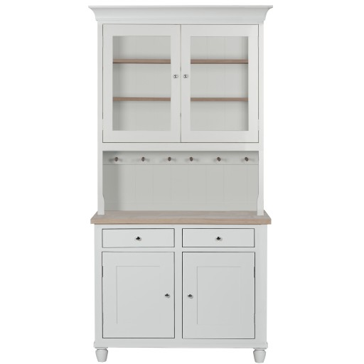 Suffolk-4ft-Rack-Dresser-Neptune.jpg