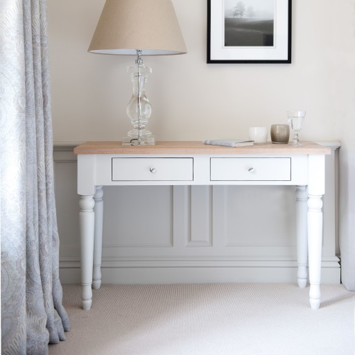 Suffolk-Console-Table-Neptune.jpg