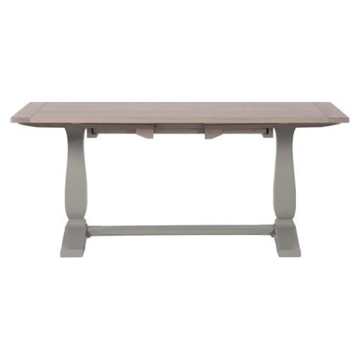 Harrogate-6-10-Seater-Dining-Table-Neptune-Furniture2.jpg