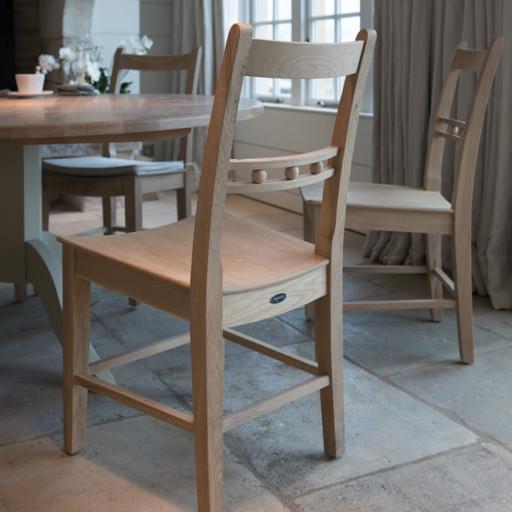 Suffolk-Chair-in-Oak-by-Neptune-Detail5-.jpeg