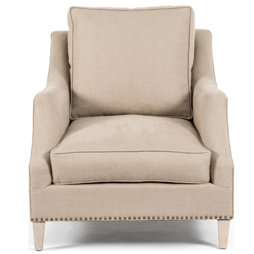 Eva-Chair-Web.jpg
