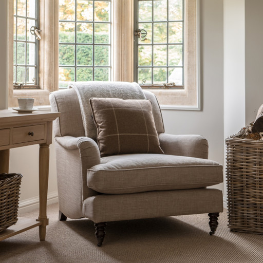 Olivia-Chair-Detail-4.jpg