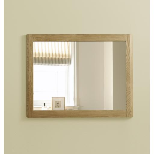 Stockholm Wall Mirror - Winsor Furniture WN33
